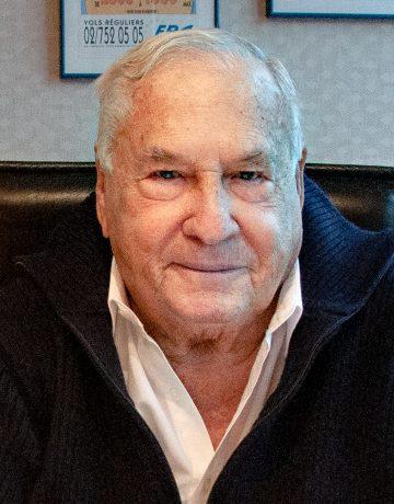 Vittorio Hasson