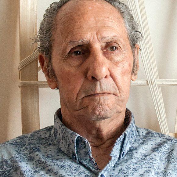 Moshe Cohen