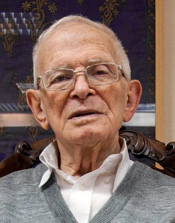 Moshe Haelion
