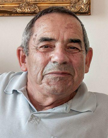 Moshe Hassid