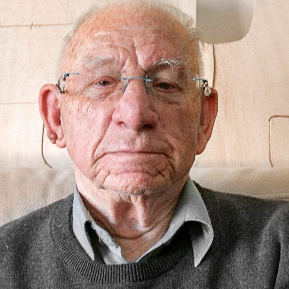 Daniel Yohanan