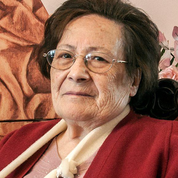 Στέλλα Μιγιονί Κοέν