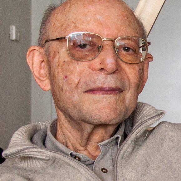 Heinz Kounio